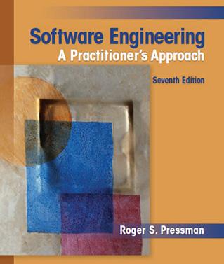 دانلود کتاب مهندسی نرم افزار pressman