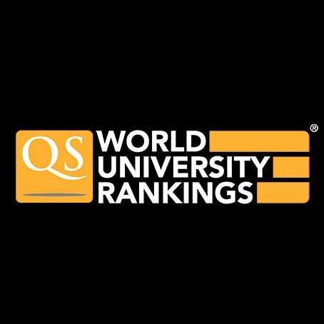 world university ranking